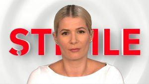 Știrile de la ora 15.00, prezentate de Monica Mihai, 27 octombrie 2020
