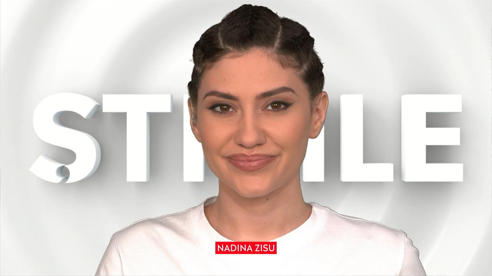 Știrile de la ora 08:00, prezentate de Nadina Zisu, 30 octombrie 2020