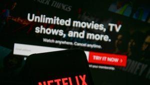 Netflix introduce o secțiune nouă: New and popular. Ce filme poți vedea acolo