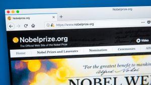 Harvey J. Alter, Michael Houghton şi Charles M. Rice sunt laureaţii premiului Nobel pentru Medicină în 2020