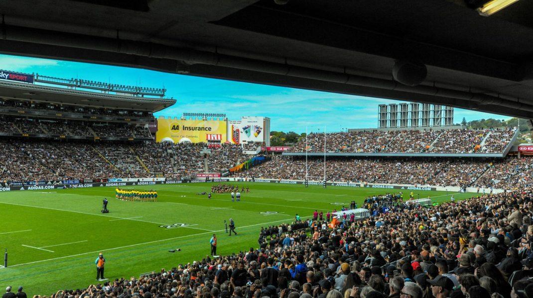 noua-zeelanda-rugby