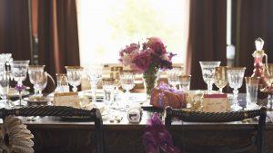 Mireasa de la nunta cu peste 350 de invitați, din Bihor, a fost confirmată cu COVID-19