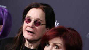 Sharon Osbourne vorbește deschis despre viața sexuală cu Ozzy. A dezvăluit cât de des face sex cu soțul ei