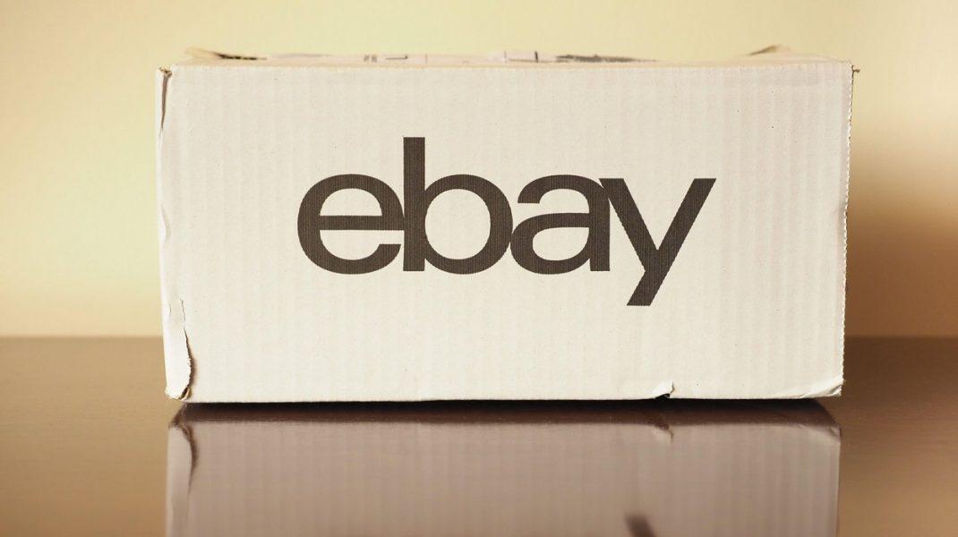 pachet eBay