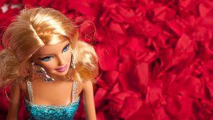 Barbie, mai dorită în pandemie. Veniturile companiei au ajuns la 1,6 miliarde de dolari