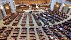 Figurile epidemiei vor să facă legile: Tătaru, Rafila și Streinu Cercel s-au înscris în lupta pentru Parlament