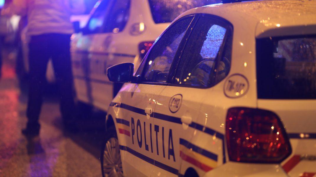 Eveniment privat la Costanța fără respectarea distanțării, poliția a aplicat o amendă de 10.000 lei