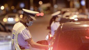"""Omenie dincolo de lege: un șofer și-a recuperat în instanță permisul anulat. De ce l-a """"iertat"""" magistratul"""