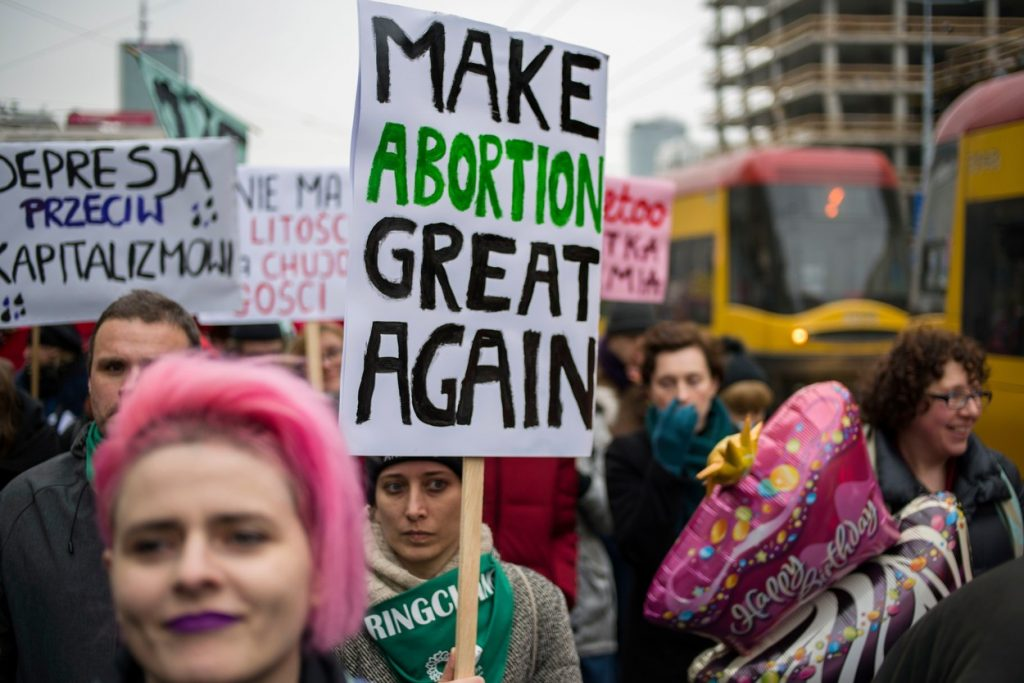 polonia-protest-avort