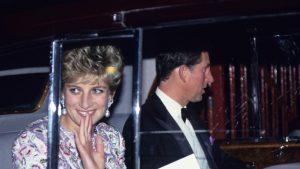 """Prințesa Diana a descris căsătoria cu Charles drept """"un iad din prima zi"""". Detalii neștiute din familia regală într-un nou documentar"""