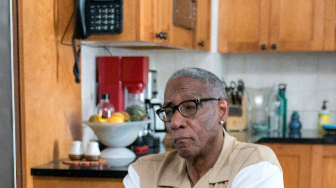 Tragedie în Atlanta. Actorul Thomas Jefferson Byrd a fost împușcat mortal