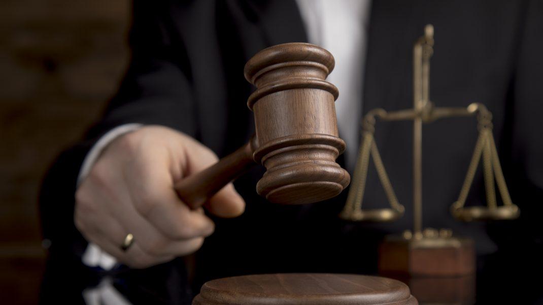 Înalta Curte cere procurorilor militari să remedieze câteva erori care apar în Dosarul Revoluției