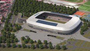 proiect-arena-oradea