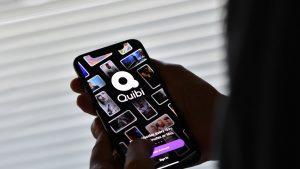 Quibi, serviciul de streaming cu seriale scurte, se închide la doar 6 luni după lansare