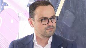 Directorul Spitalului Colentina deschide lista PSD pentru Camera Deputaților în Argeș