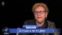 """Renate Weber: """"Nu sunt de acord cu revenirea SRI în cercetarea justiției"""""""