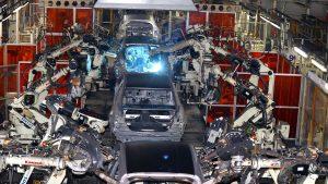 roboti-automatizare