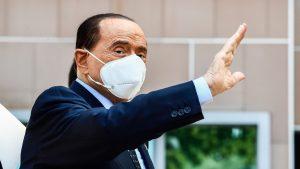 Politicieni din întreaga lume care au simțit pe pielea lor cum e să ai coronavirus