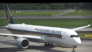 singapore-avion-restaurant