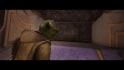 """""""Star Wars: Tales from Galaxy's Edge"""" va fi lansat în noiembrie. Te întâlnești cu Yoda în realitatea virtuală"""