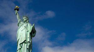 """""""The american dream"""" e mai aproape de a fi împlinit. Încep înscrierile la loteria vizelor"""