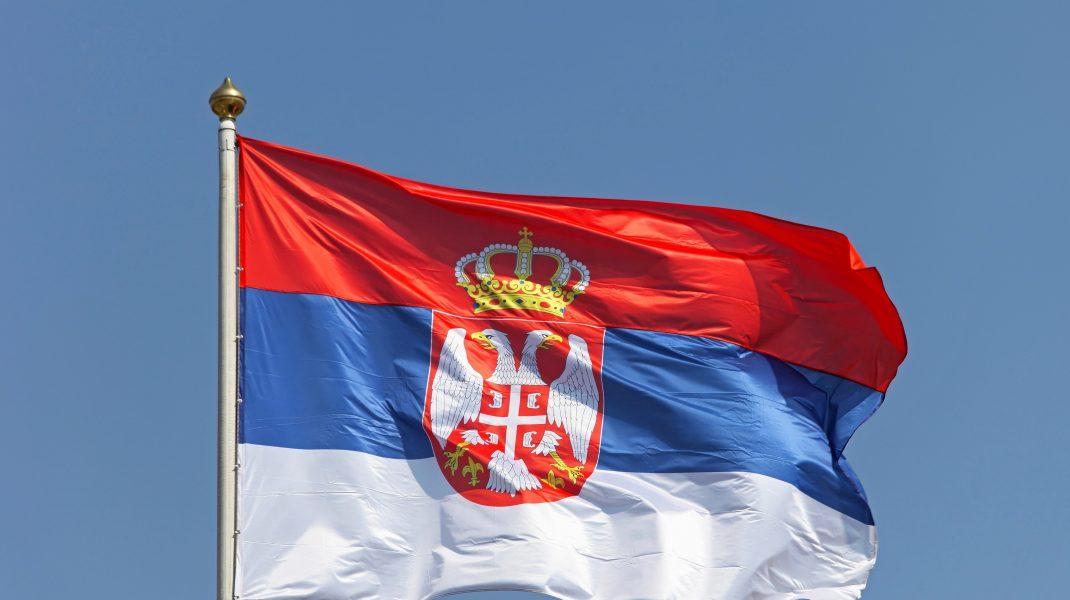 Serbia analizează posibilitatea deschiderii unei reprezentanţe a Ministerului rus al Apărării
