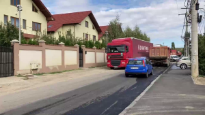 strada-craiova-ford
