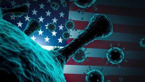 SUA Coronavirus