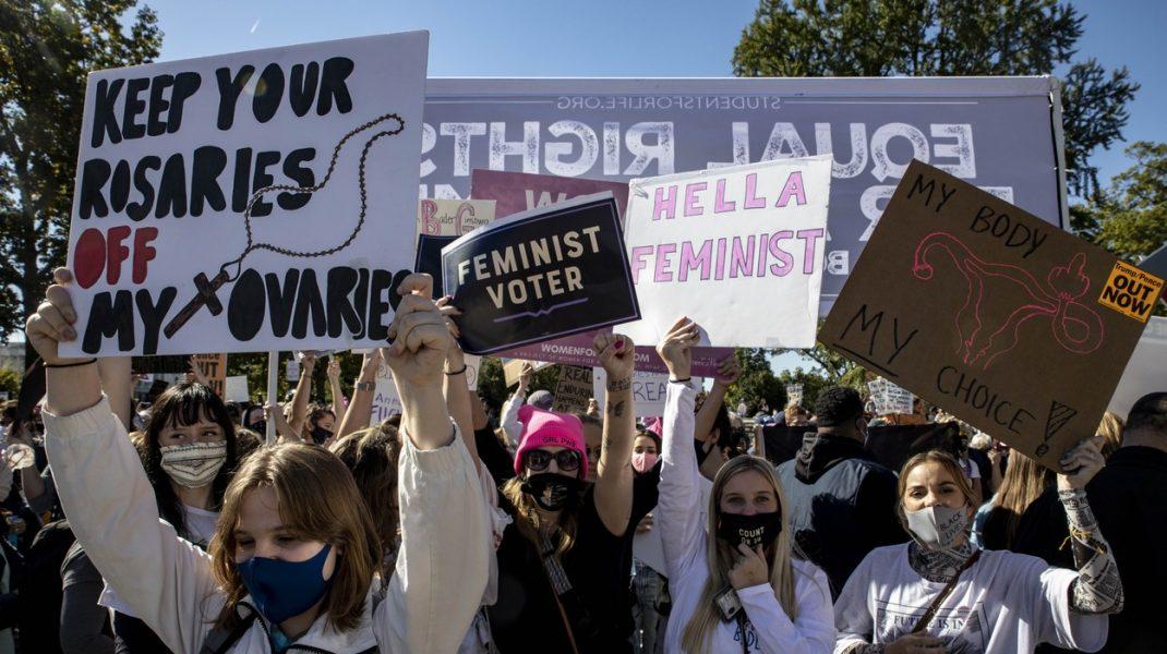 sua-protest-avort
