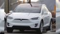 Ministrul Alexe spune că românii pot cumpăra Tesla prin Rabla Plus, deși nu există reprezentanță în România
