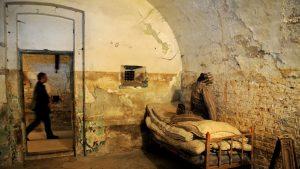 Torționarii regimului comunist au rămas fără pensii militare. Cât câștiga Vișinescu