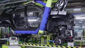 Dacia produce mai multe mașini în Maroc decât în România. Ce modele vor rămâne la Mioveni