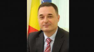 Ambasadorul României în Belarus a fost rechemat în țară în contextul tensiunilor de la Minsk