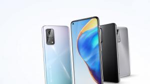 Xiaomi a lansat seria de telefoane Mi 10T și în România. Vârful de gamă filmează 8K