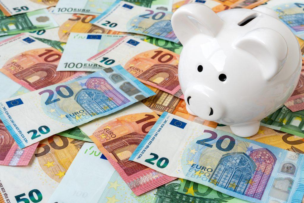 """PIB-ul Germaniei a crescut peste așteptări, în trimestrul al treilea. Redresarea economică a fost în """"V"""""""