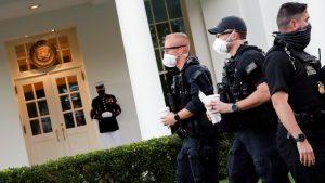 Ofițeri-Serviciile-Secrete-SUA