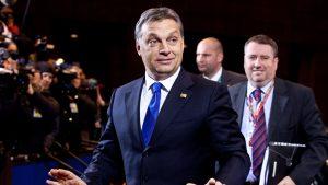 Surse: Ungaria vrea să blocheze bugetul UE. Ce invocă guvernul Viktor Orban