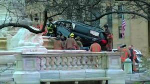accident-monument