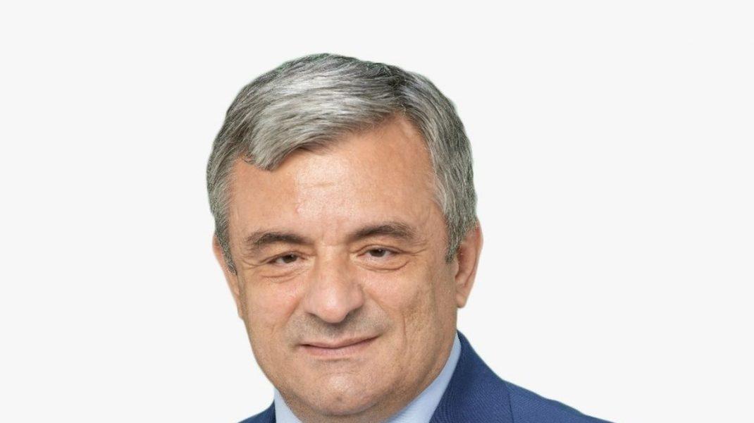 """Politicieni români infectați cu COVID-19. Adrian Miuțescu: """"Nici eu nu am fost ocolit de coronavirus"""""""