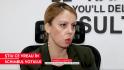 Angela Achiței, Asociația ADV: Economia socială lipsește din agenda candidaților la parlamentare