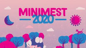 animest-2020