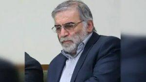 """Iranul ameninţă că va riposta la asasinarea """"părintelui"""" programului nuclear de la Teheran: """"Vom lovi ca fulgerul"""""""
