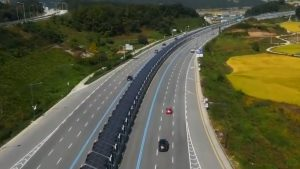 autostrada-solara-biciclisti