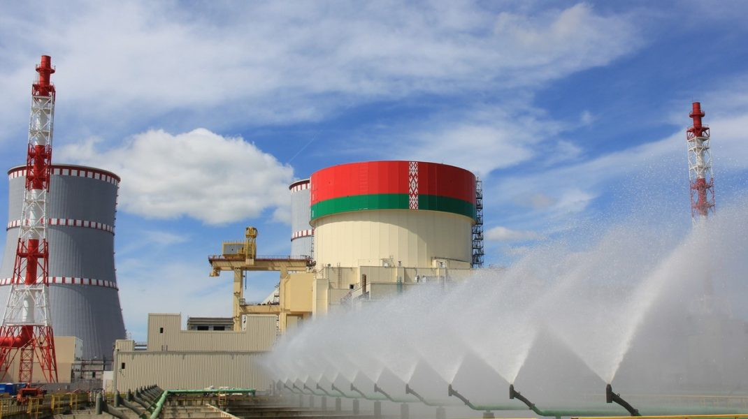 belarus-centrala-nucleara