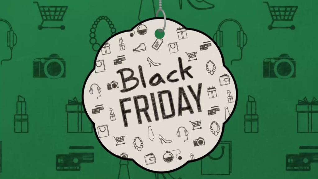 Black Friday 2020. Cei mai mari retaileri s-au bătut în oferte de nerefuzat