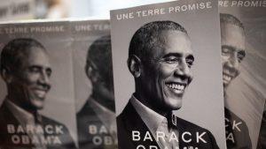 obama-carte