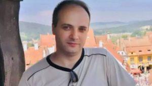 """Noi detalii despre starea de sănătate a medicul rănit la Spitalul din Neamț. Tătaru: """"Sperăm să aibă o evoluţie bună"""""""