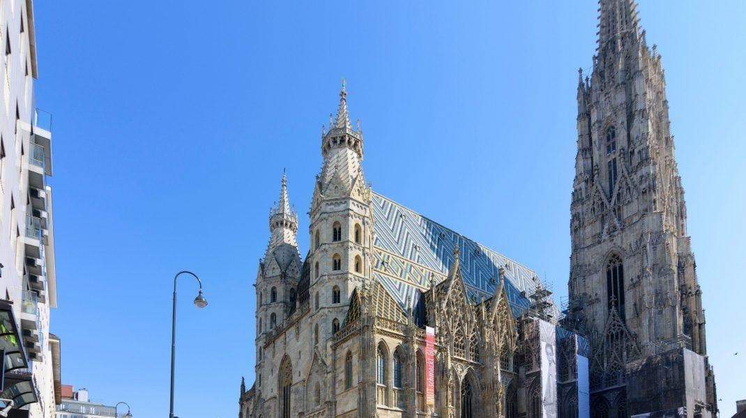 catedrala-viena