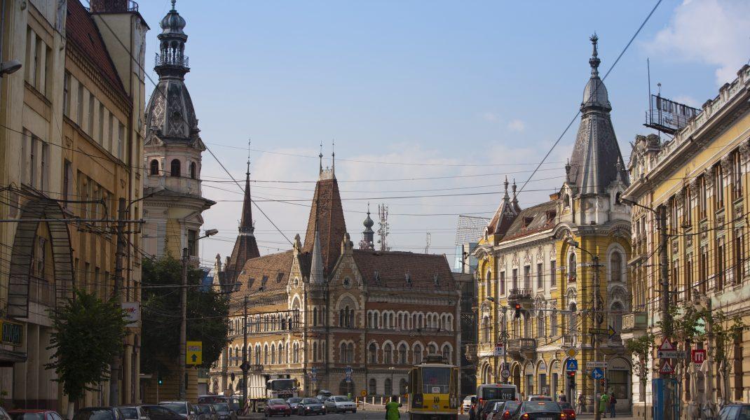 Cluj-Napoca a depășit rata de incidență de 9 la mia de locuitori
