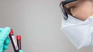 Coronavirus în lume LIVE UPDATE 10 noiembrie: FDA a autorizat, de urgență, tratamentul cu anticorpi monoclonali Eli Lilly